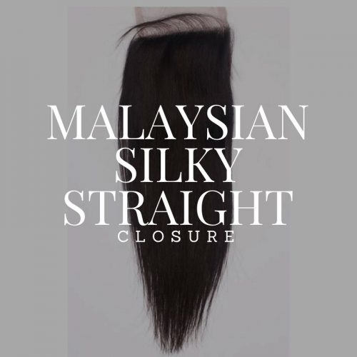 malaysian-silky-straight-closure
