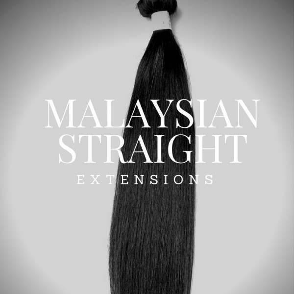 malaysian-straight-extensions